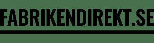 FabrikenDirekt logotyp