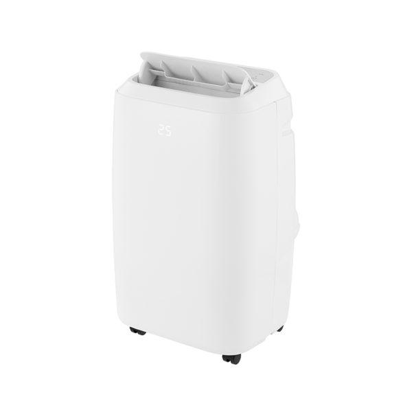 Luftkonditionering Mobil 12000 BTU
